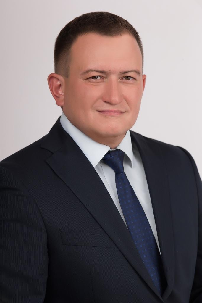 марач иосиф михайлович уфа биография